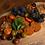 Thumbnail: Pepperoni (Frozen) | By Very Good Butchers