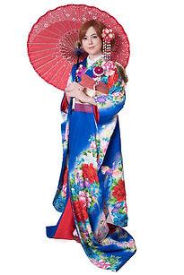 kimono_es_1.jpg