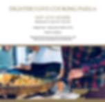 Flyer-Paella_Tekengebied 1.png