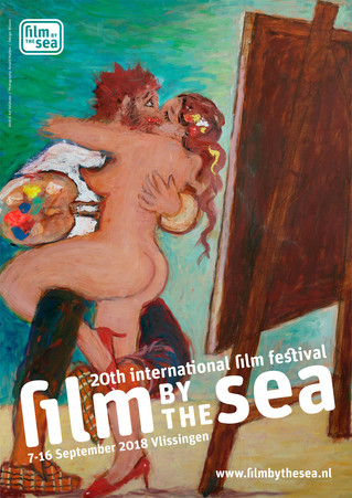 FILM BY THE SEA 2018