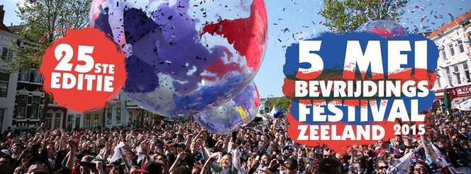 Bevrijdingsfestival.jpg