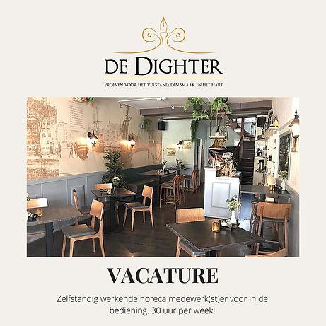 De Dighter -vacature.jpg