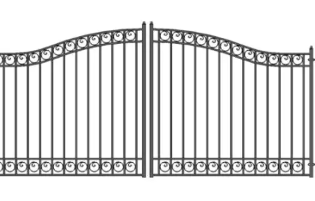 Important Factors to Consider When Choosing a Driveway Gate