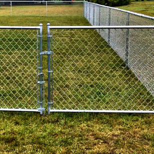 chain-fence.jpg
