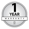 Warranty-icons-1-year.png