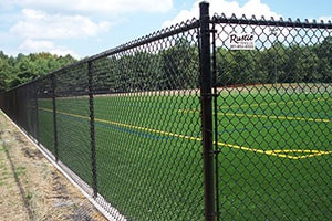 athletic-field-chain-link-fence.jpg