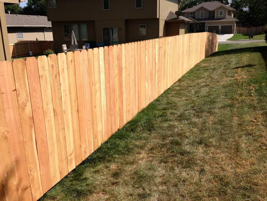 wooden-fence-kansas-city.jpg