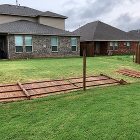 oklahoma-fence-down.jpg