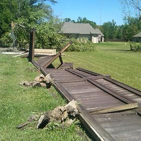 wood-fence-repair-fort-worth-tx.jpg