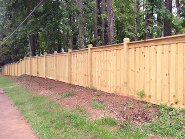 Capped-Fence-6x6-4.jpg