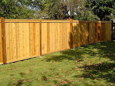 privacy-fence-3.jpg