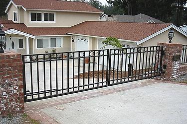 rswi0411residential-iron-swing-gate-burien.jpg