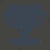 award-13-512.png