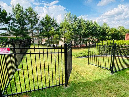 Wants to have a fence? Here are some of the questions that you might have in mind..