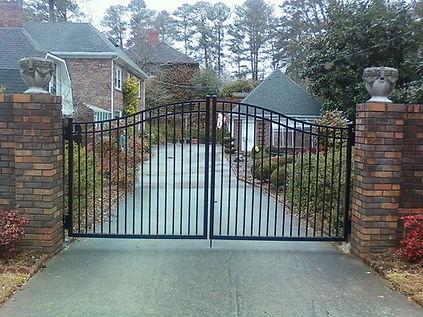 Atlanta-Metal-Fence-161.jpg