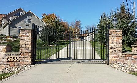 Aluminum-Reverse-Arch-Double-Gate.jpg