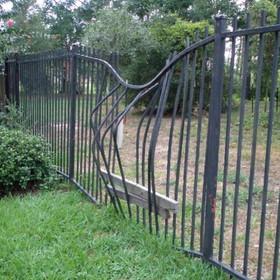 iron-fence-repair-fort-worth.jpg