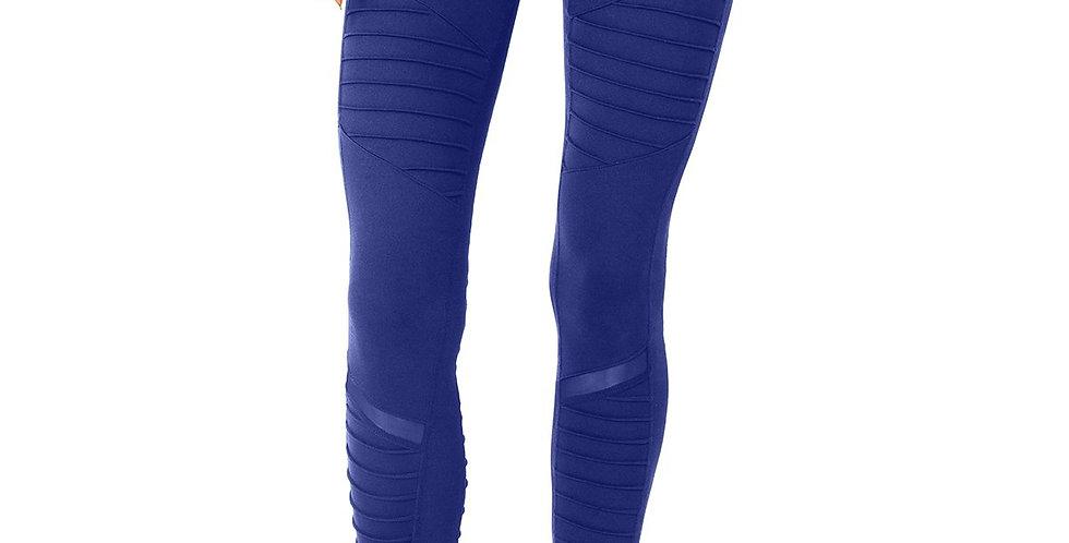 Athletique Legging - Navy