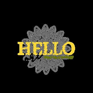 Hello Jori Logo.png
