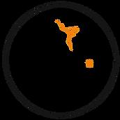 Grounded Seka Logo 2.png