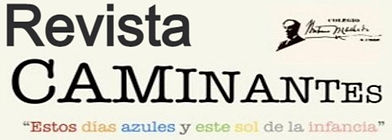 Logo%20revista_edited.jpg