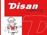 disan-catering_li1.png