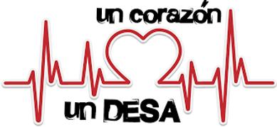 DESA.png