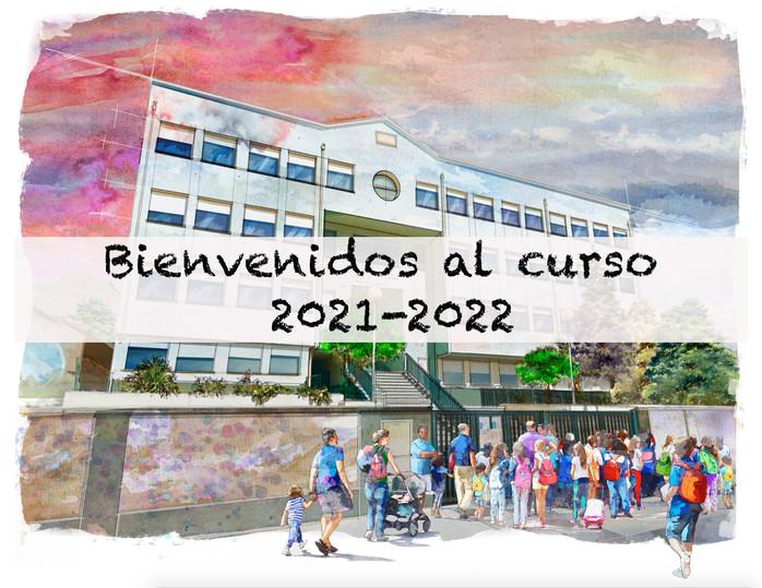 muestra ilustracion fachada bienvenidos.jpg
