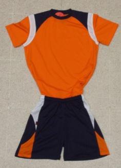 uniforme verano.jpg