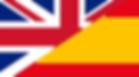 banderas partidas 2.png