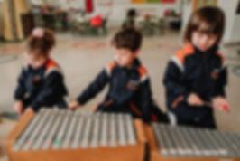 Música_Colegio_Antonio_Machado-3.jpg