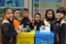 proyecto reciclaje EDUCAENECO2-400.jpg