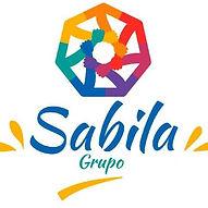 SABILA.jpg