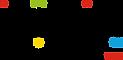 1200px-Ilévia_logo_2019.svg.png