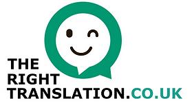 THEREIGHTTRANSLATION_CO_UK_RVB.png