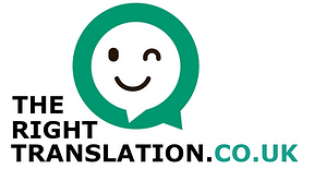THEREIGHTTRANSLATION_CO_UK_RVB.png