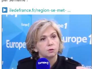Comment faire pour continuer à travailler malgré les grèves de la SNCF ?