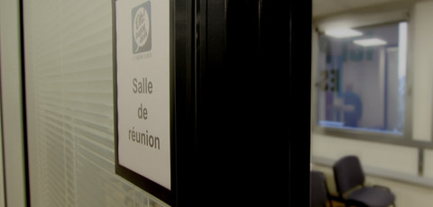 Salle_de_réunion_lille.jpg