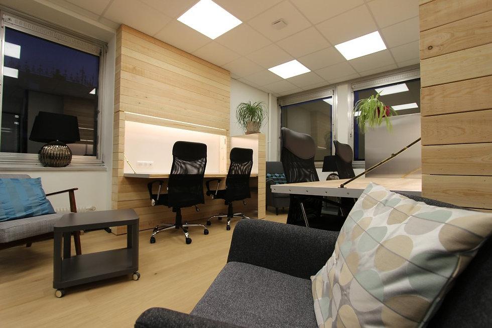 Coworking espace zen.JPG