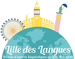 Experts linguistiques Lille