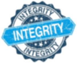42331047-integrity-blue-round-grunge-sta