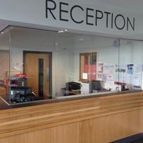 Reception desk screening .jpg