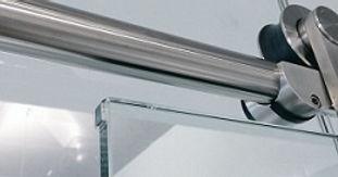 glass(3).jpg