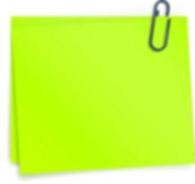 green pad .jpg