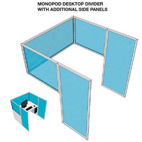 office desk solutions  4 .jpg