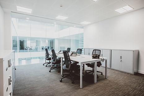 Orega-Uxbridge-Office-1.jpg