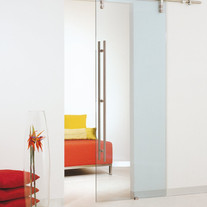 glass sliding partitions walls