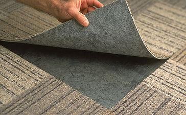 carpet-tiles-installation-2.jpg