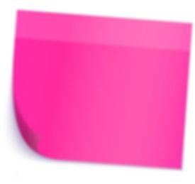 Pink pad .jpg
