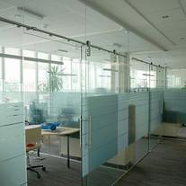 office-glass-sliding-doors.jpg